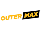 outermax